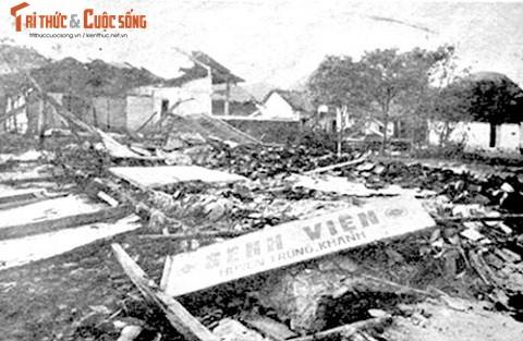 Ky uc 17/2/1979: Tham sat Tong Chup, noi dau con am anh (ky cuoi)-Hinh-4