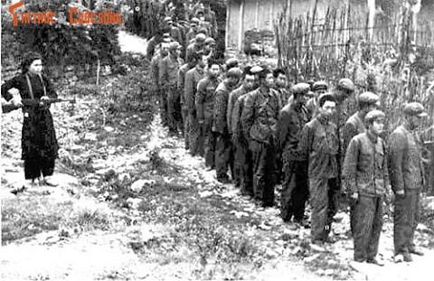 Ky uc 17/2/1979: Tham sat Tong Chup, noi dau con am anh (ky cuoi)-Hinh-5