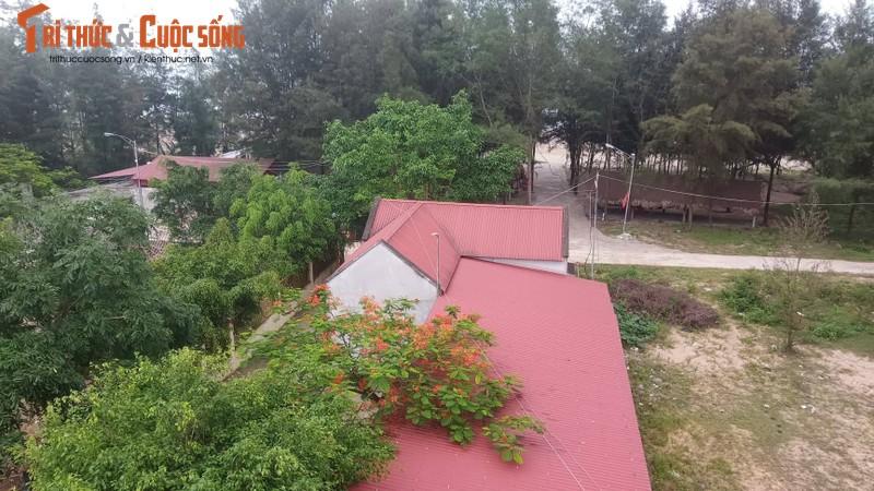 Ban dat nong nghiep tai huyen Quang Xuong, lanh dao thi nhau bi khoi to, dieu chuyen-Hinh-3