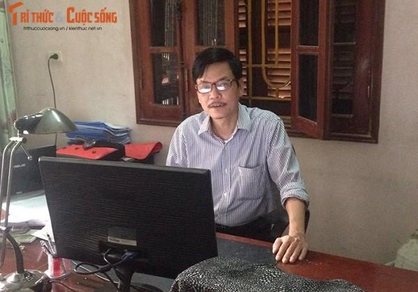 Ban dat nong nghiep tai huyen Quang Xuong, lanh dao thi nhau bi khoi to, dieu chuyen-Hinh-4