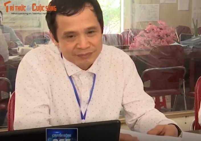 Son La: Canh cao Dang doi voi Hieu truong bot xen khau phan an hoc sinh-Hinh-3
