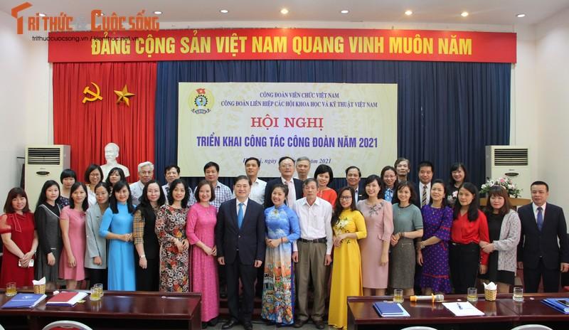 Cong doan VUSTA trien khai nhiem vu nam 2021-Hinh-10