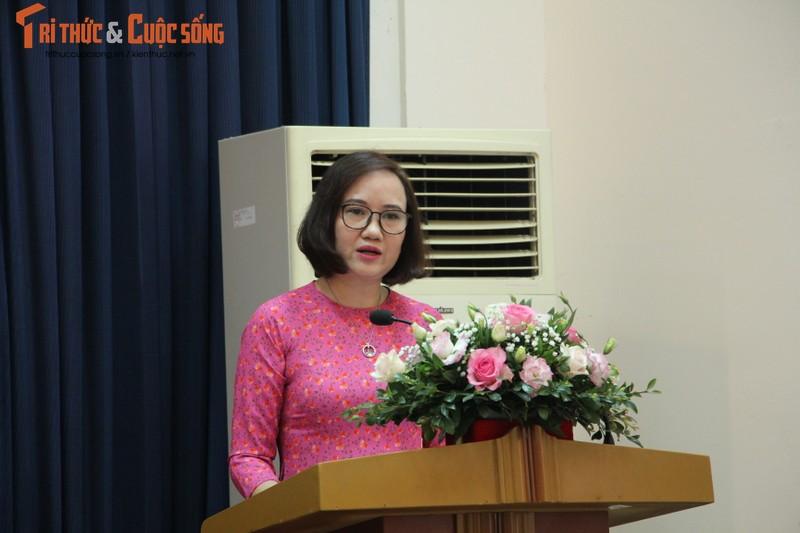 Cong doan VUSTA trien khai nhiem vu nam 2021-Hinh-2