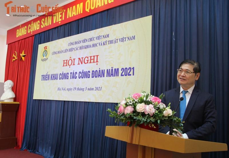 Cong doan VUSTA trien khai nhiem vu nam 2021-Hinh-6