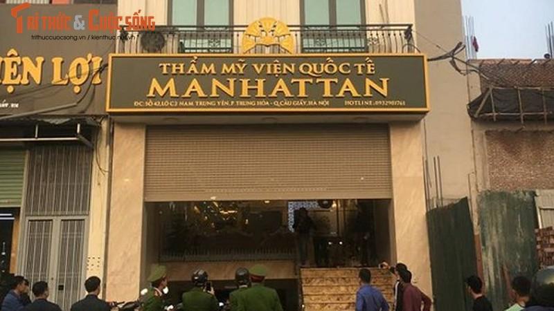 TMV Manhattan bi to ep lam dich vu khong hieu qua, giu nguoi trai phap luat?-Hinh-5