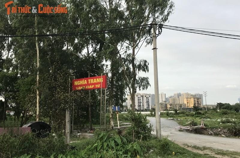 "CenLand ""bat tay"" Cty con TD La Vong ban Louis City Hoang Mai tren bai dat trong?-Hinh-11"
