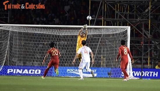 Nhan chim U22 Indonesia, U22 Viet Nam co HCV SEA Game bay lau mong cho-Hinh-7