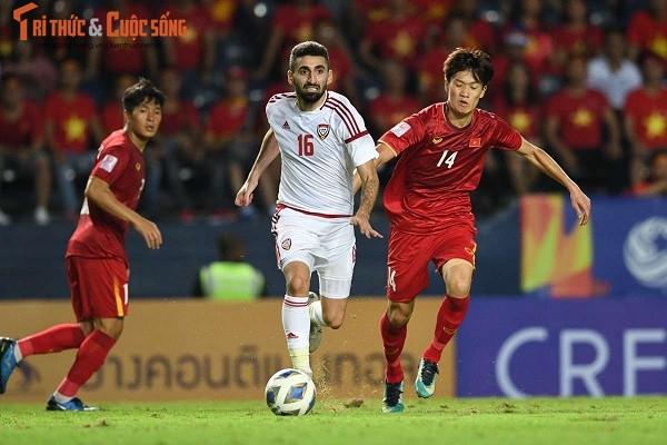 Sai lam cua Bui Tien Dung, U23 Viet Nam ve que an Tet-Hinh-12