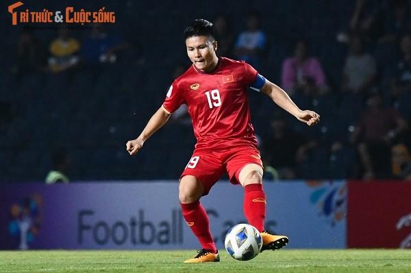 Sai lam cua Bui Tien Dung, U23 Viet Nam ve que an Tet-Hinh-13