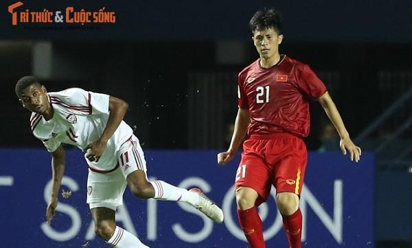 Sai lam cua Bui Tien Dung, U23 Viet Nam ve que an Tet-Hinh-14