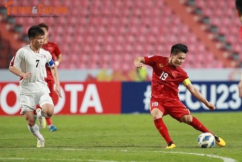 Sai lam cua Bui Tien Dung, U23 Viet Nam ve que an Tet-Hinh-3
