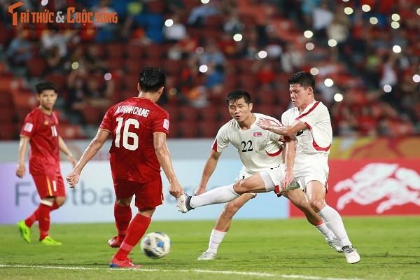 Sai lam cua Bui Tien Dung, U23 Viet Nam ve que an Tet-Hinh-4