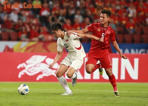 Sai lam cua Bui Tien Dung, U23 Viet Nam ve que an Tet-Hinh-7