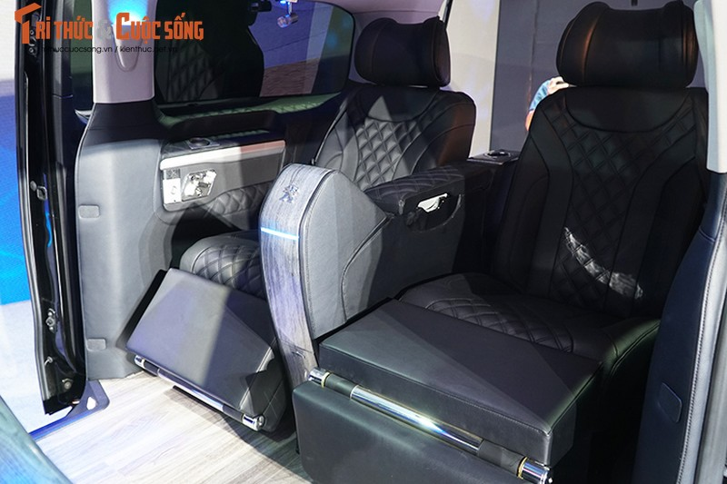 Can canh MPV Peugeot Traveller gia tu 1,7 ty tai VN-Hinh-11