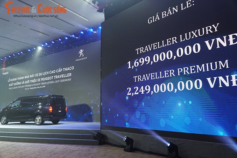 Can canh MPV Peugeot Traveller gia tu 1,7 ty tai VN-Hinh-17