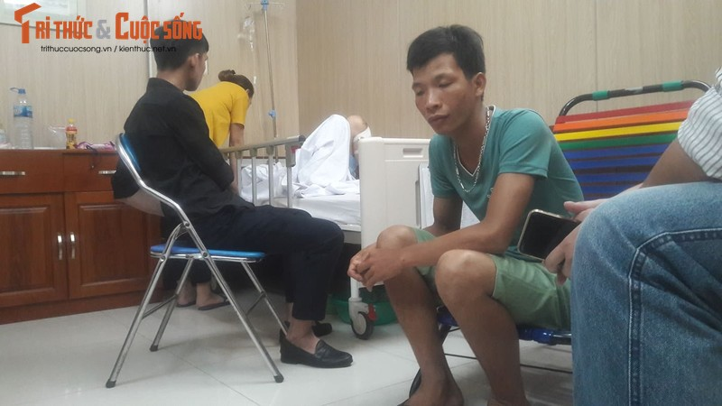 Xot xa 2 chi em sap thi THPT quoc gia 2019 bi tai nan: Em chet, chi chan thuong so nao-Hinh-4